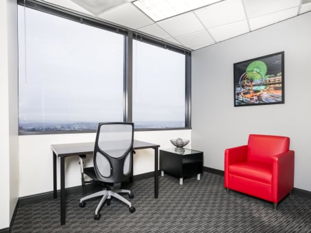 Regus Virtual Office in Columbia Center - view 7