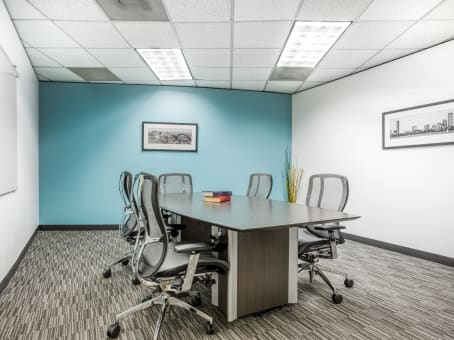 Regus Virtual Office in Columbia Center - view 8