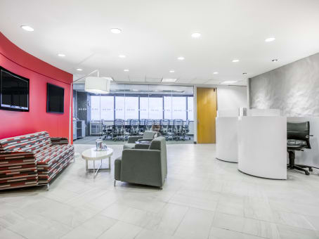 Regus Virtual Office in Columbia Center - view 9
