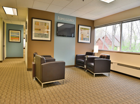 Regus Business Centre in Maumee - Arrowhead Park - view 10