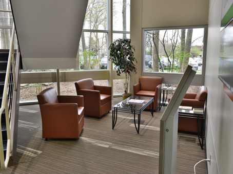 Regus Business Centre in Maumee - Arrowhead Park - view 12
