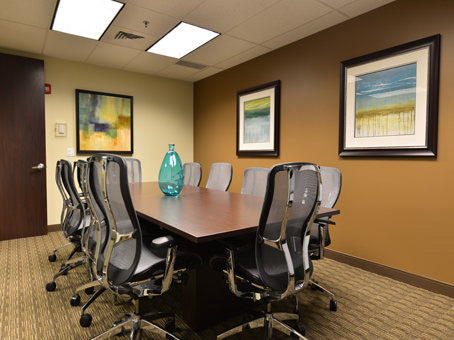 Regus Business Centre in Maumee - Arrowhead Park - view 6