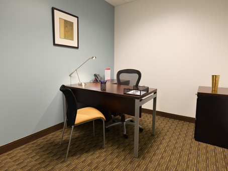 Regus Business Centre in Maumee - Arrowhead Park - view 7