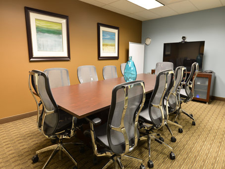 Regus Business Centre in Maumee - Arrowhead Park - view 8