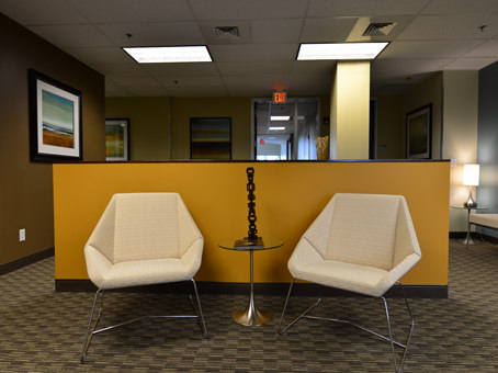 Regus Office Space in Maumee - Arrowhead Park - view 3