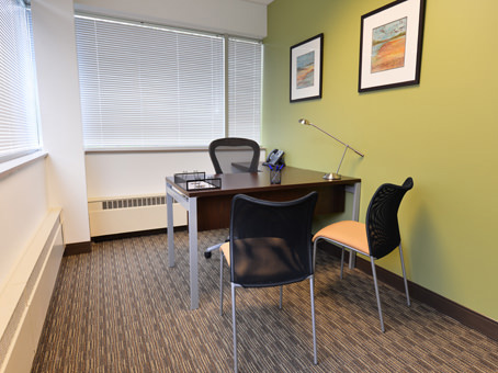 Regus Office Space in Maumee - Arrowhead Park - view 4