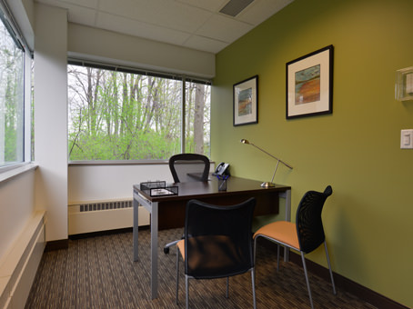 Regus Office Space in Maumee - Arrowhead Park - view 5