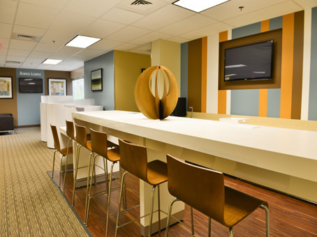 Regus Virtual Office in Maumee - Arrowhead Park