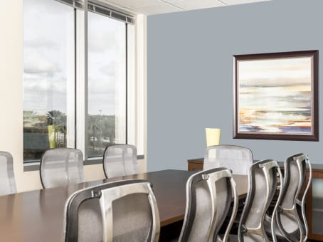 Regus Business Centre in Millenia Lakes - view 10