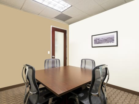 Regus Business Centre in Millenia Lakes - view 12