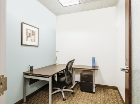 Regus Business Centre in Millenia Lakes - view 8