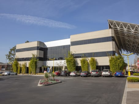 Building at 12777 W. Jefferson Blvd., Building D, Suite 300, Playa Vista in Los Angeles 1