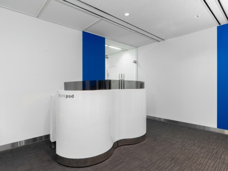 Office space In Tokyo, Shibuya Glass City | Regus IN