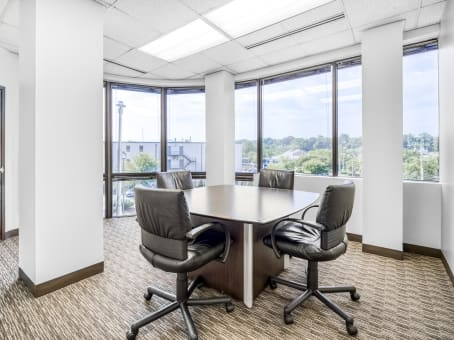 Regus Virtual Office, Maryland, Towson - West Road Corporate Center