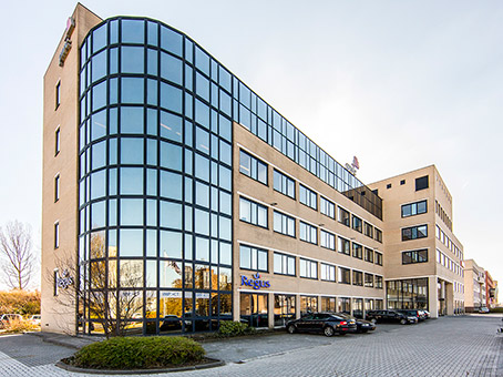 Building at Paterswoldseweg 806, Ground floor in Groningen 1