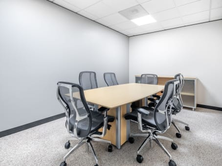 Portland Office Space And Executive Suites For Lease