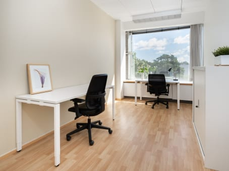 Regus Meeting Room in Espoo, Tapiola 3rd Floor