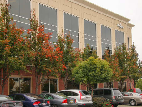 Regus Office Space, California, Sacramento - Promenade Circle