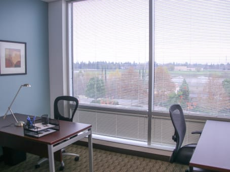 Regus Office Space in Promenade Circle - view 4