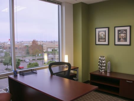 Regus Virtual Office in Promenade Circle