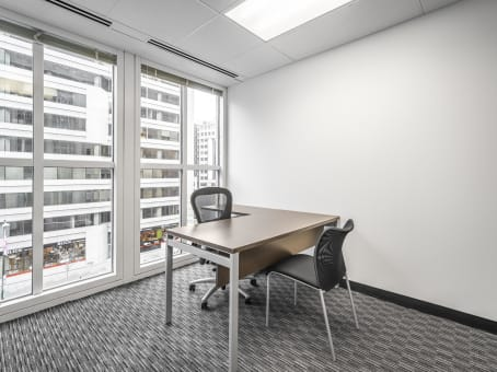 Regus Office Space in Franklin Square