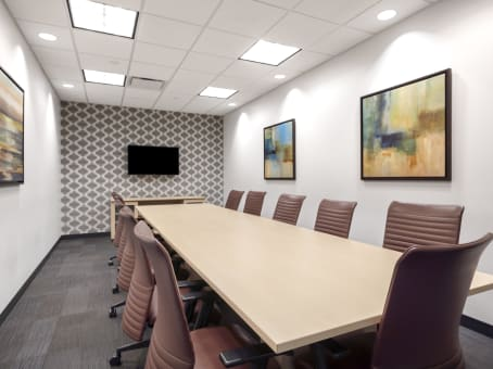 Regus Business Centre in Brooklyn Heights - Metrotech