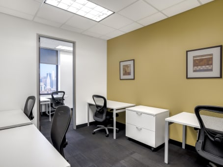 Regus Office Space in Brooklyn Heights - Metrotech