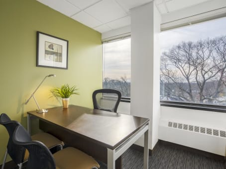 Regus Business Centre in Valley Stream