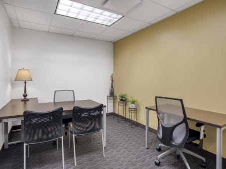 Regus Office Space in Valley Stream - view 7