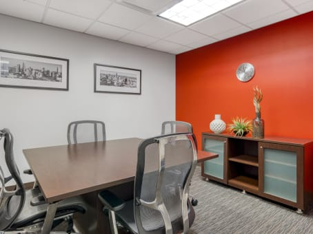 Regus Office Space in Valley Stream - view 8