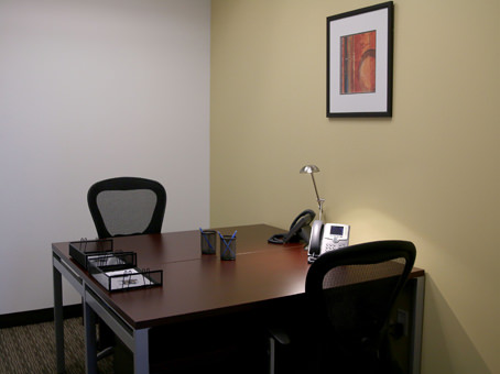 Regus Virtual Office in Concord Meadows