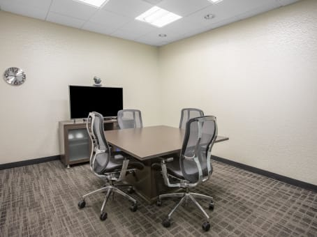 Regus Virtual Office in One Pacific Heights