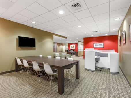 Office Space in New York - Serviced Offices | Regus US