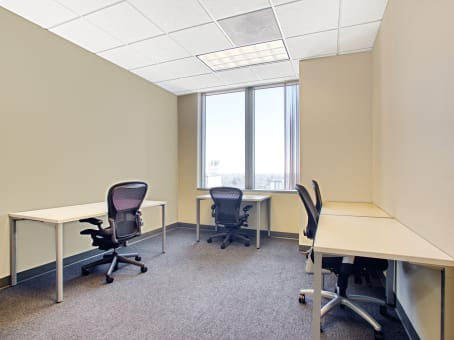 Regus Meeting Room in Esquire Plaza - view 4