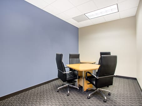 Regus Meeting Room in Esquire Plaza - view 8