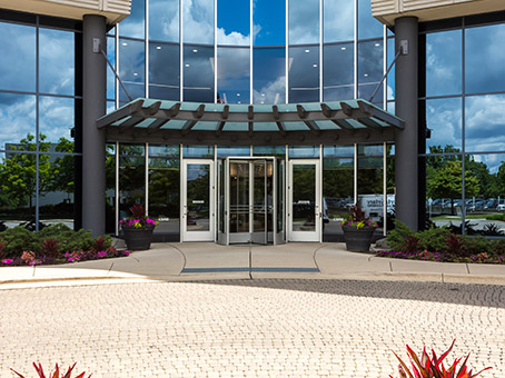 Regus Office Space, Illinois, Oak Brook - Oak Brook Pointe