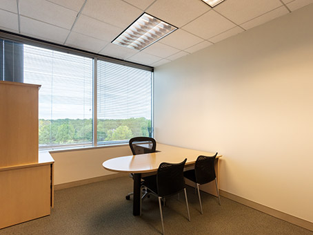 Office Space in Warrenville - Serviced Offices | Regus US