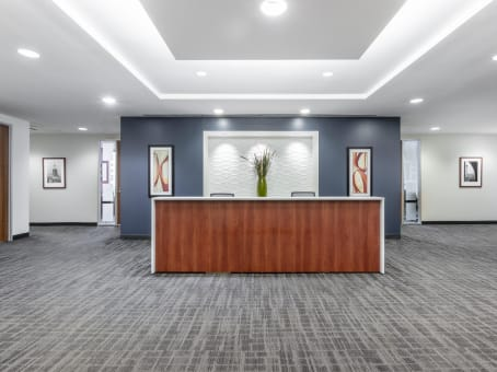 Business centers one lincoln centre regus usa for 18w140 butterfield road oakbrook terrace il