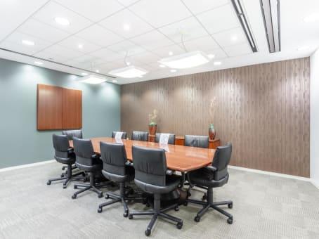 One lincoln centre kiral k ofis regus t rkiye for 1 lincoln center oakbrook terrace il