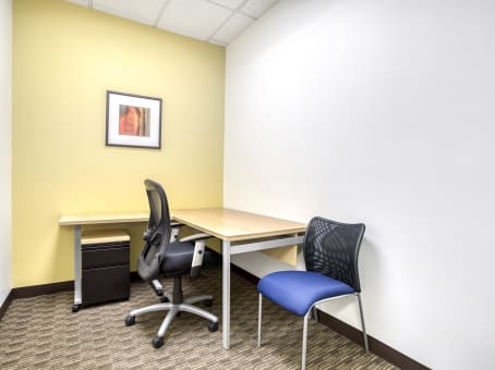 Office Space In The Canyons At Summerlin Regus Us
