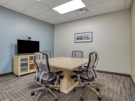 Regus Office Space in The Canyons at Summerlin