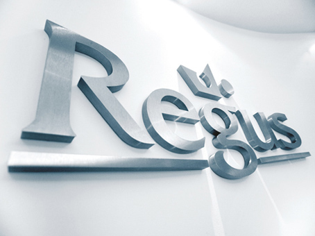 Regus Virtual Office, Watford, Clarendon Road, Arliss Court