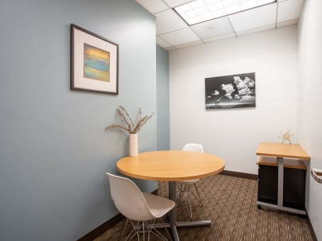 Regus Office Space in Lake Merritt