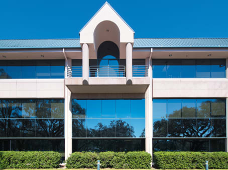 Regus Business Centre, Florida, Tampa Palms
