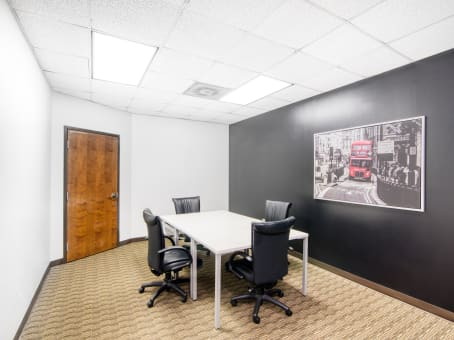 Regus Business Centre in Tampa Palms