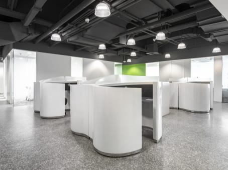 Meeting Rooms in Quezon City - Conference Rooms | Regus IE
