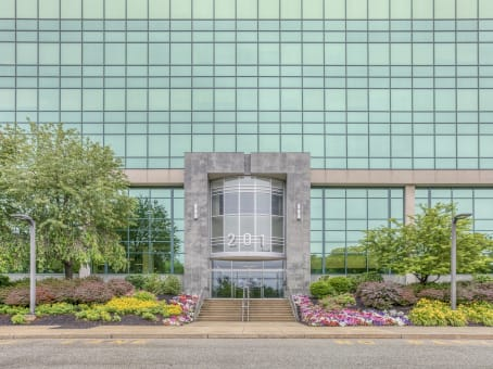 Radnor Financial Office Space Options - Rent Serviced Office in ...