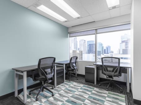 First edmonton place office space for rent lease offices for 10665 jasper ave 14th floor