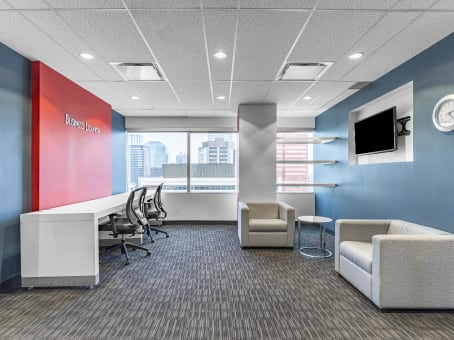 First edmonton place office space and executive suites for for 10665 jasper ave 14th floor