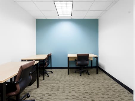 Regus Business Centre in Sawgrass - view 8